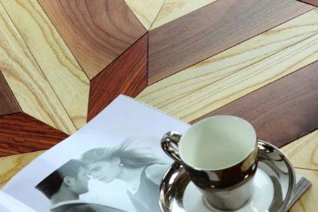 裕华木业:差异化竞争汇聚转型新动能 打造高端家居生活一体化服务抛物面天线